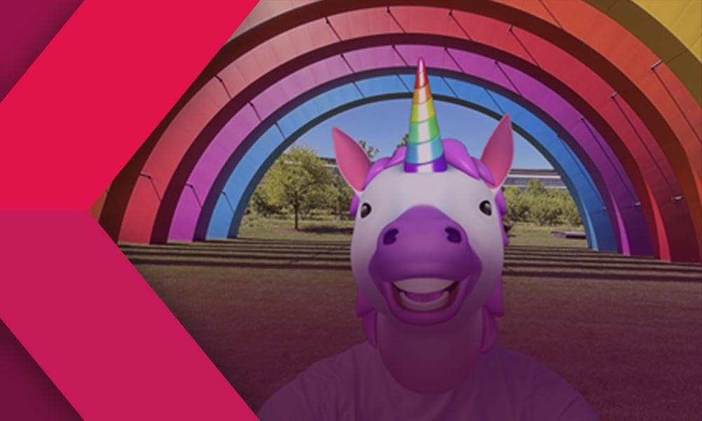 XR-News der Woche: E3 2021 VR, GPT-3 in nett & AR auf der WWDC 2021