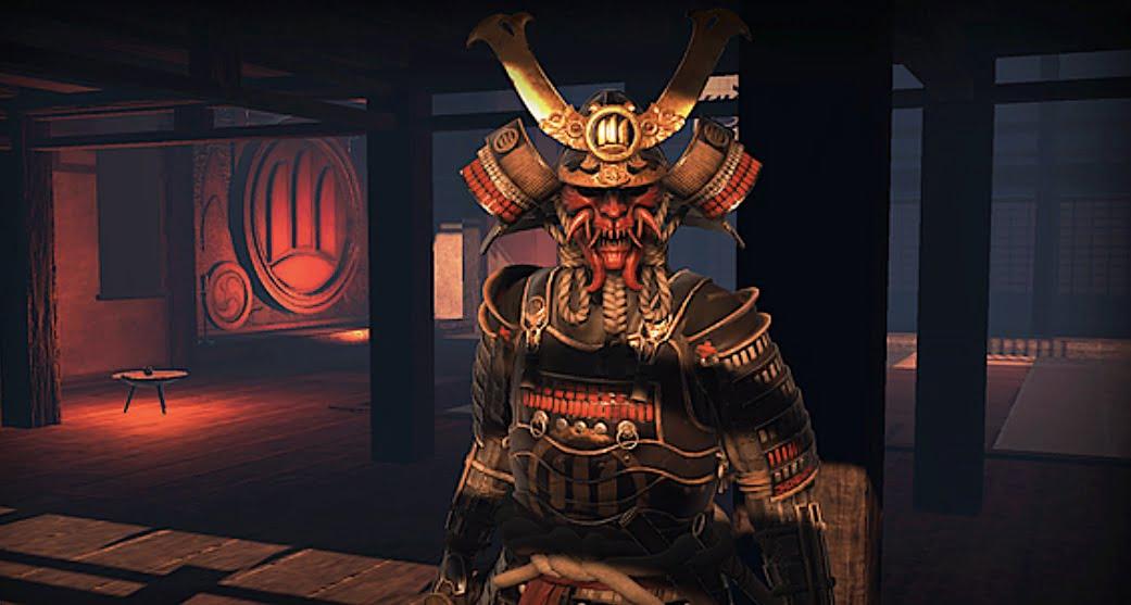 Arashi_Castles_of_Sin_Shinobi