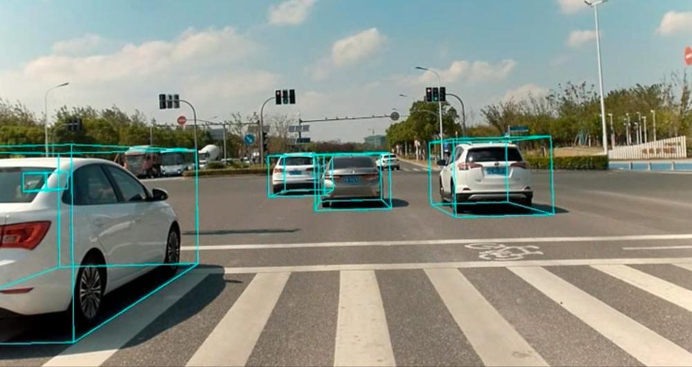 Bericht: Xiaomi übernimmt Start-up für autonomes Fahren