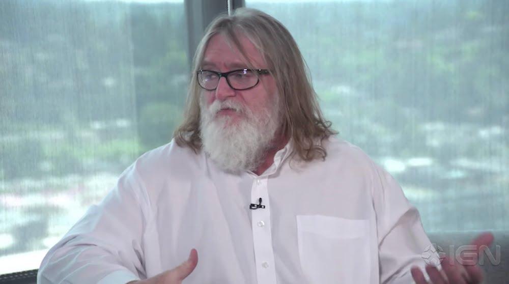 Gabe_Newell_Steam_Deck_IGN_Interview