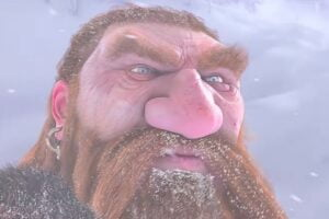 World_of_Warcraft_Intro_KI_Upscale
