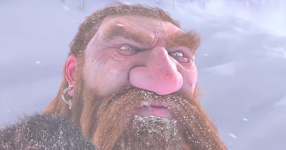 Warcraft, Diablo und Co: Youtube-Kanal pimpt alte Game-Videos mit KI