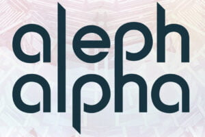 | aleph alpha