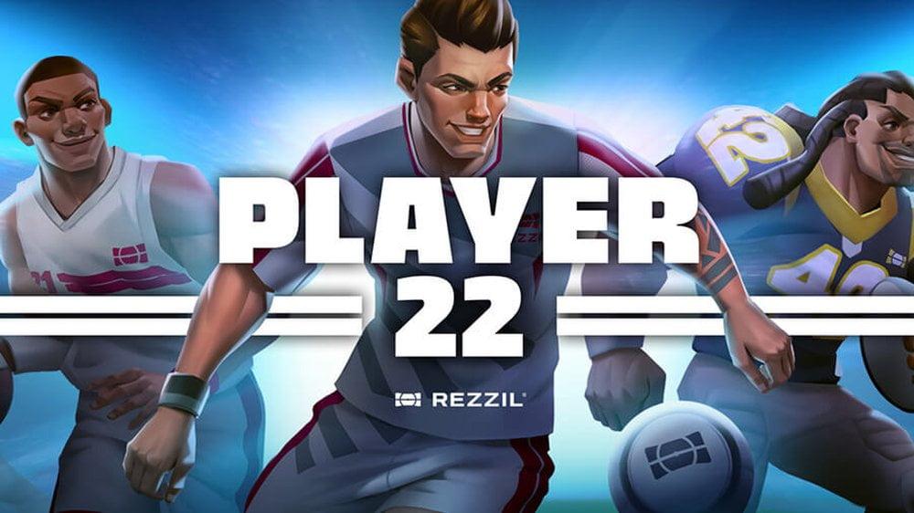 Oculus Quest (2): Fußballer investieren Millionen in VR-App