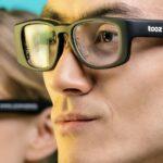 tooz Datenbrille: Infos, Release, Preis, Technik & mehr