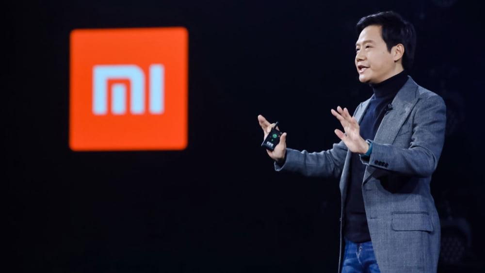 Xiaomi sucht 500 Entwickler für autonomes Fahren Stufe 4