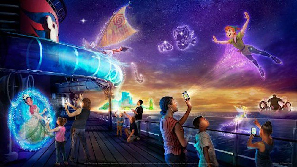 Disney_Wish_Uncharted_Adventure