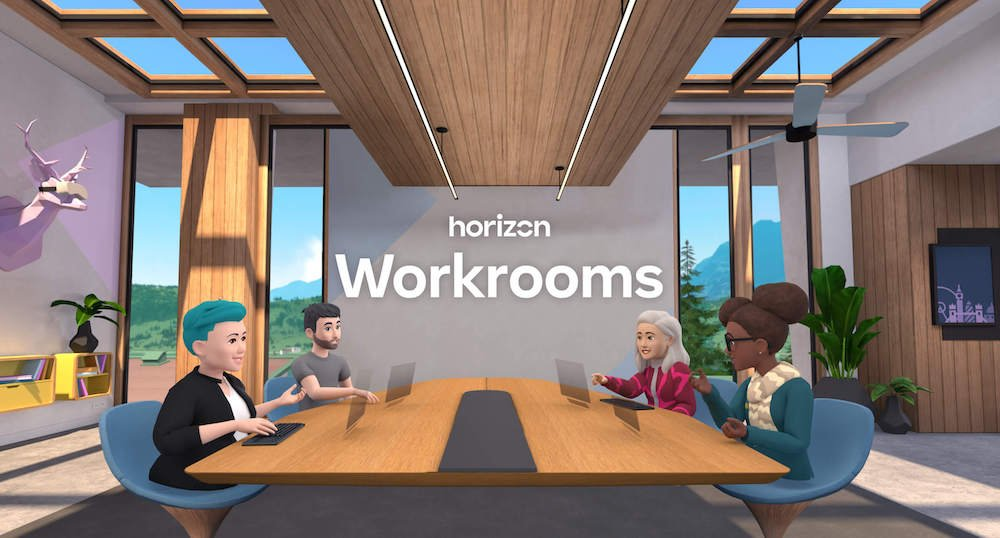 Horizon_Workrooms