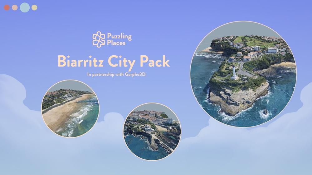 Puzzling_Places_Biarritz_City_Pack