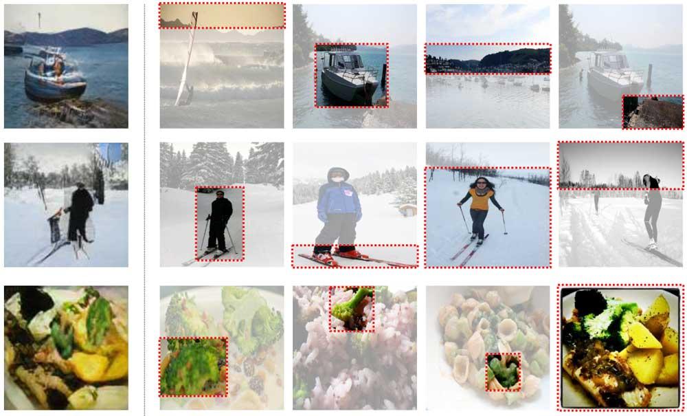 Eine neue KI kann Bilder anhand sprachlicher Beschreibungen erträumen. Die Technik steht erst am Anfang, aber könnte einmal unseren Umgang mit Medien revolutionieren.