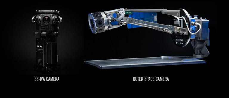 Space_Explorers_Outer_Space_Camera