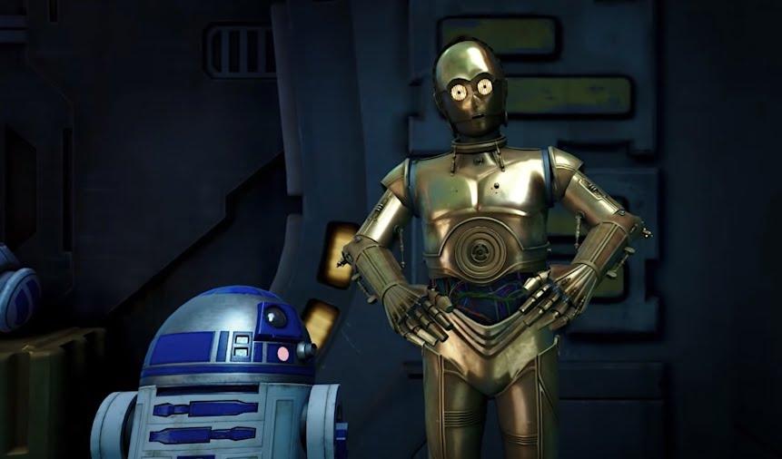 Star_Wars_TFTGE_Last_Call_R2D2_C3PO