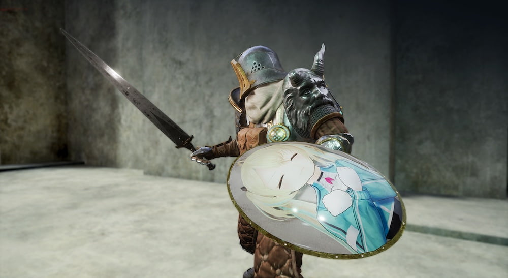 Swords of Gargantua: VR-Studio erhält frisches Kapital