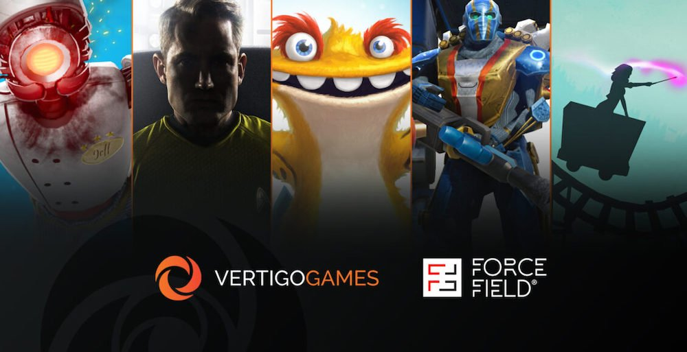 Arizona Sunshine-Entwickler kaufen VR-Studio, Großprojekt in Arbeit