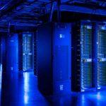 Künstliche Intelligenz: Zehn Unternehmen an der Weltspitze