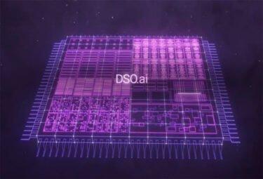 """""""Tausendfache Leistung"""": Mit KI zum Super-Prozessor"""