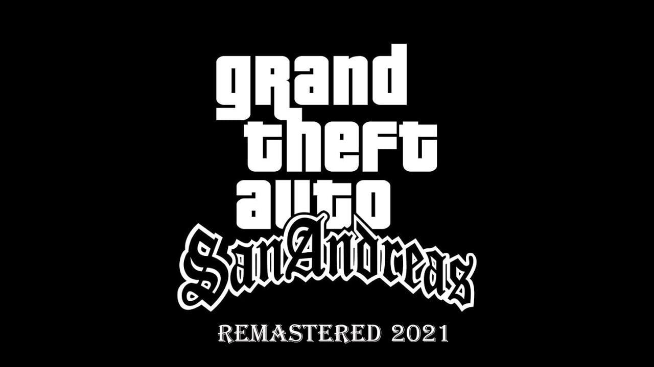 GTA San Andreas: KI-Remaster kommt Rockstar zuvor