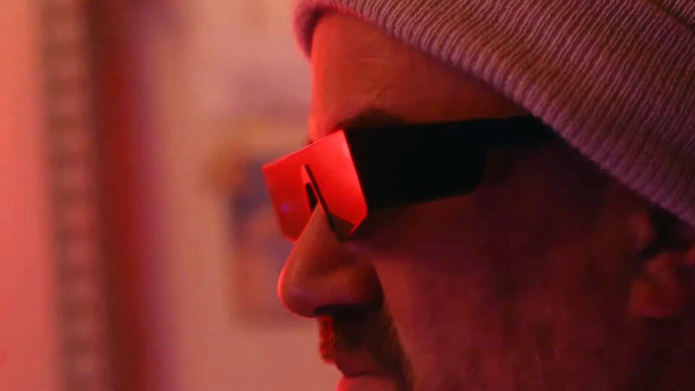 Snap AR-Brille: Entwickler zeigen erste Demos
