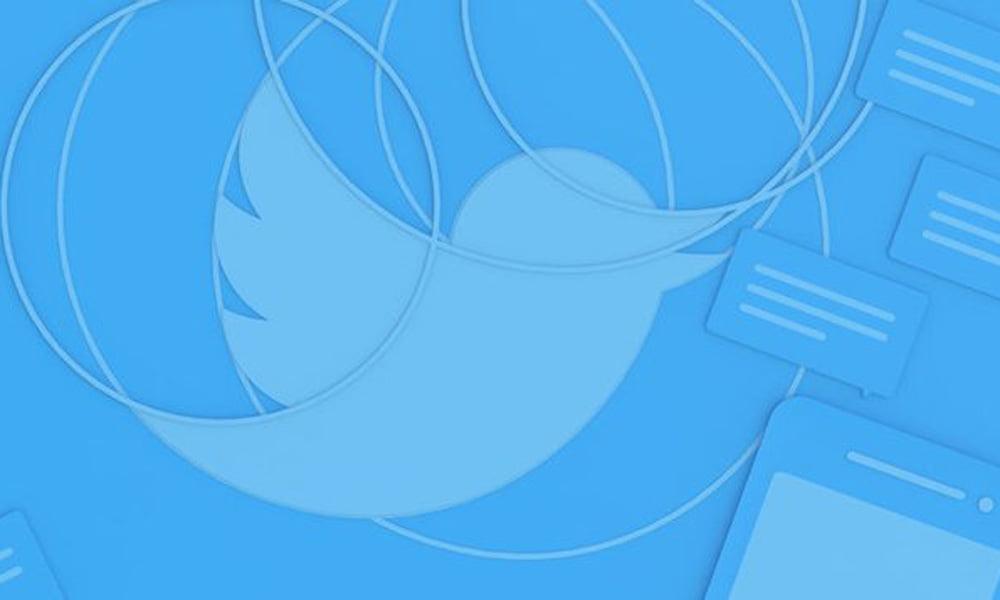KI-Vorurteile: Twitter versucht es mit Crowdsourcing