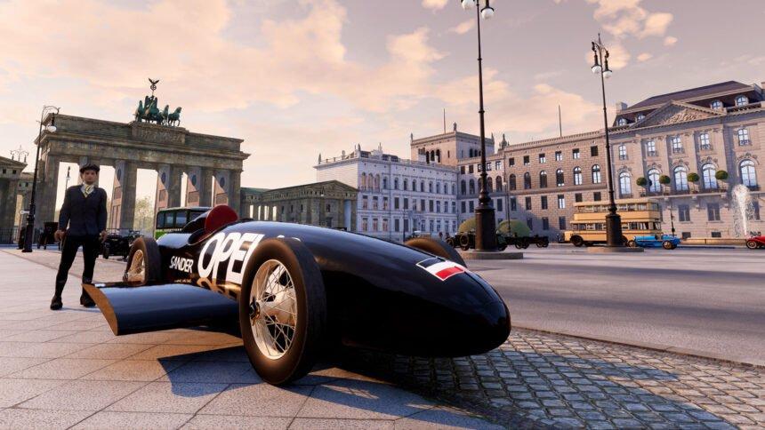 20s_BERLIN_Rennwagen