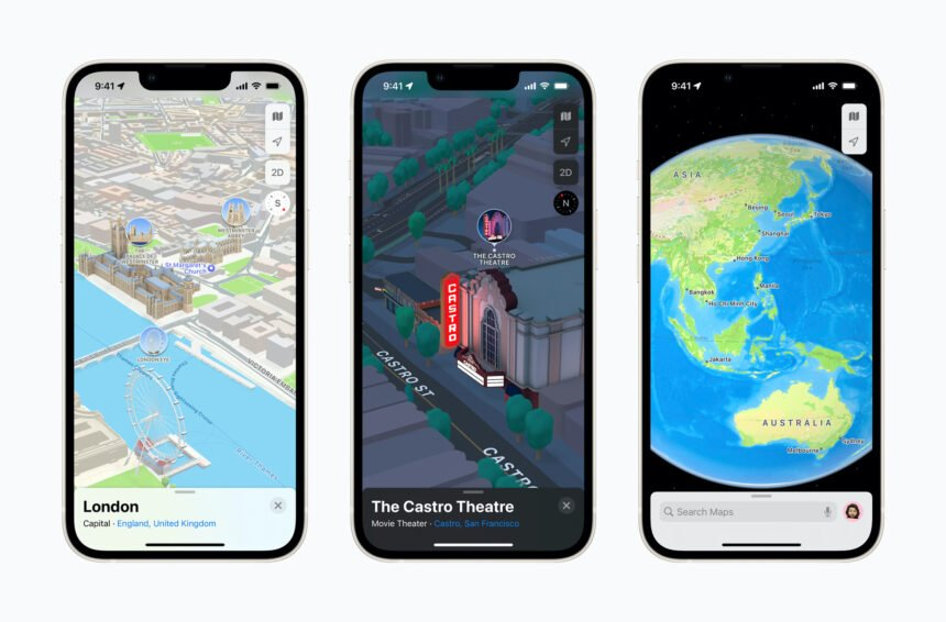 Apple_Maps_iOS_15_Features
