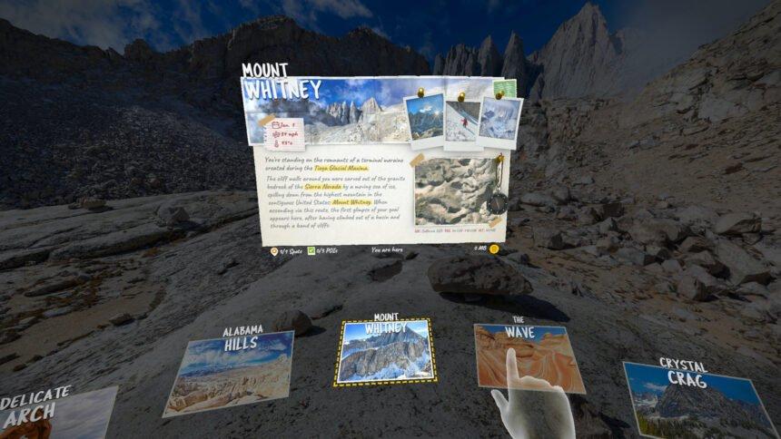 Brink_Traveler_Postkarten