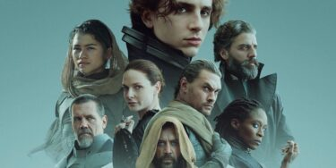 Sci-Fi-Film Dune: So urteilen Kritiker