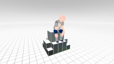 """Oculus Quest (2): Neuer VR-Film zeigt """"Grenzen der Realität"""""""