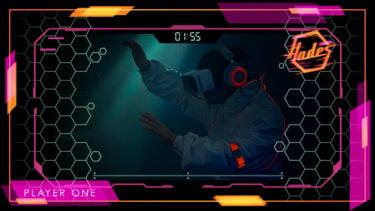 VR, Kunst & Fernsteuerung: Interaktives VR-Twitch-Game startet bald