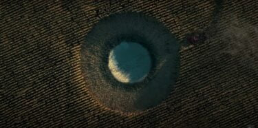 """Sci-Fi-Serie """"Invasion"""": So könnte die Menschheit auf Aliens reagieren"""