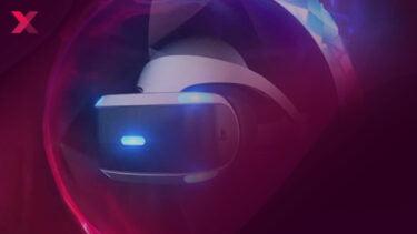 News der Woche: GPT-4, Live-Deepfakes & mit PSVR 2 in den Gaming-Mainstream