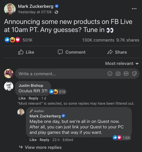 Mark_Zuckerberg_Oculus_Rift_3