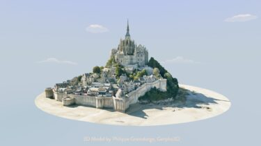 Puzzling Places Test: Anspruchsvoller Puzzle-Spaß für Oculus Quest (2)