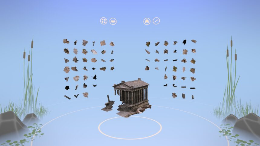 Puzzling_Places_Temple_of_Garni