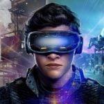 Die besten Sci-Fi-Bücher über VR – Ready Player One & Co
