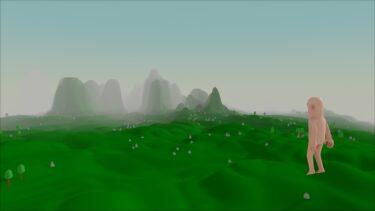 Garry's Mod: Wird S&box wichtiger für VR als Half-Life: Alyx?