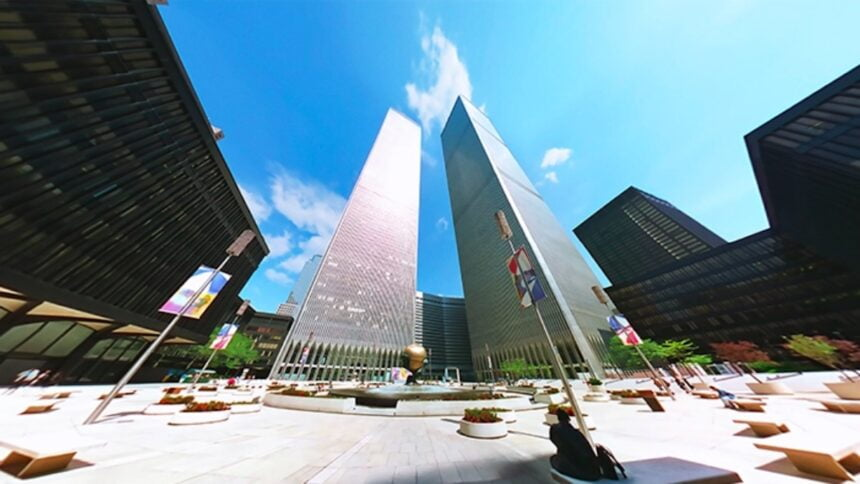 Surviving_9_11_WTC_Plaza