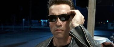 30 Jahre Terminator 2: Sci-Fi-Hit erhält limitierte Neuauflage