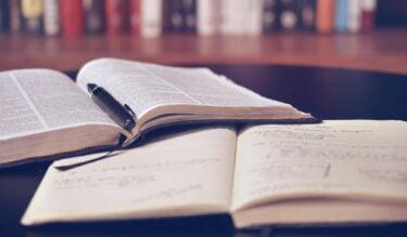 OpenAI: Neue KI fasst Bücher zusammen – mit einem größeren Ziel
