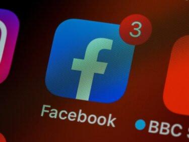 Facebooks Video-KI verwechselt Schwarze mit Affen