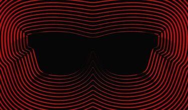 Facebook & Ray-Ban: Datenbrille könnte bald erscheinen