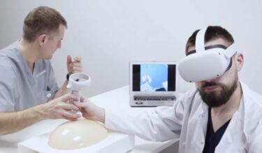 Oculus Quest (2): 240 Euro – das ist die teuerste VR-App im Quest Store