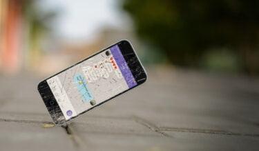Apple: Mit iPhone-Daten gegen Depressionen? – Bericht