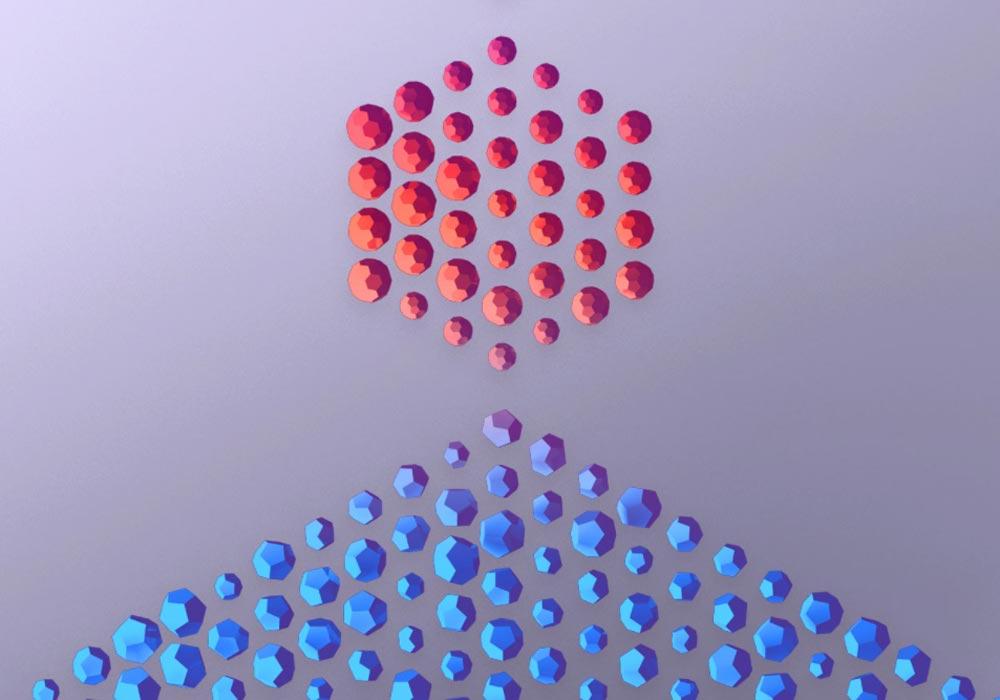 OpenAI will Künstliche Intelligenz an menschliche Präferenzen anpassen. Eine neue KI für Textzusammenfassung zeigt, wie das technisch funktioniert.