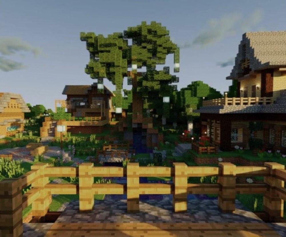 Custom_Quest_Home_Minecraft