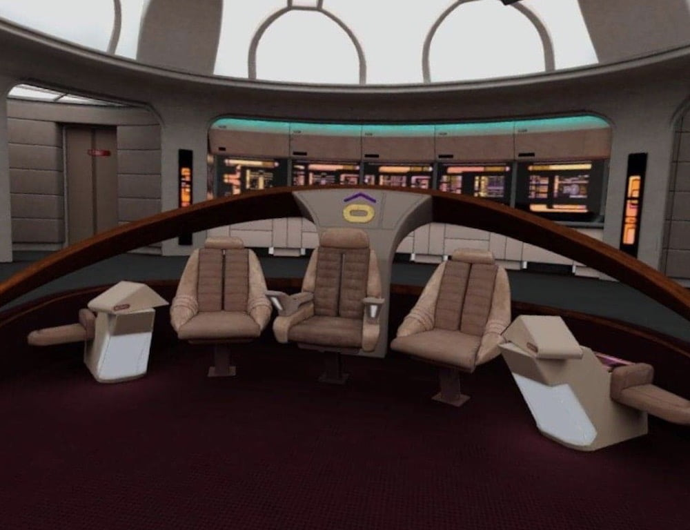 Custom_Quest_Home_Star Trek