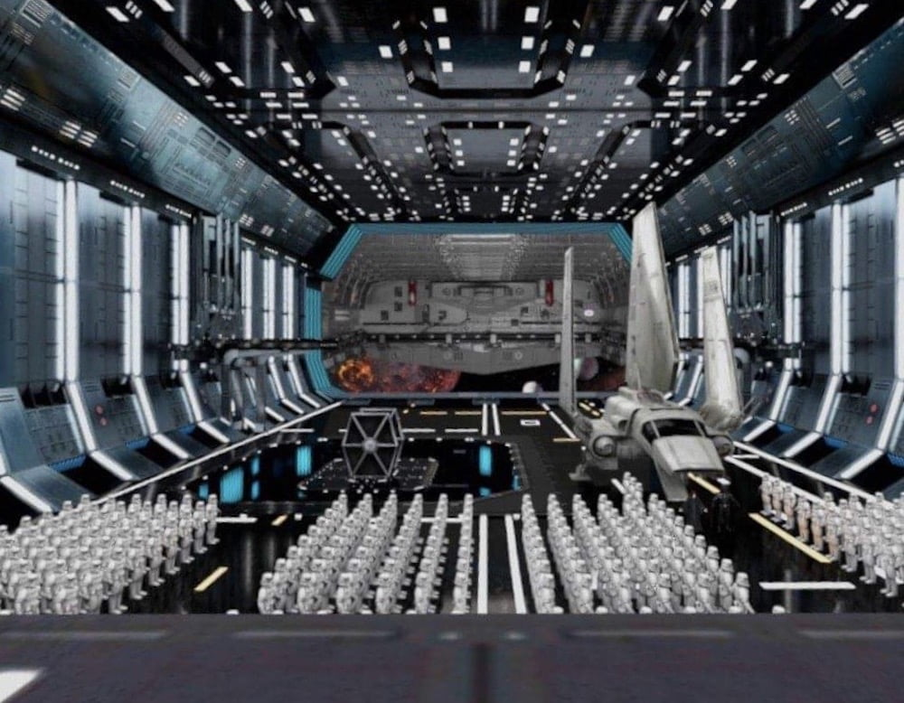 Custom_Quest_Home_Star_Wars_Hangar