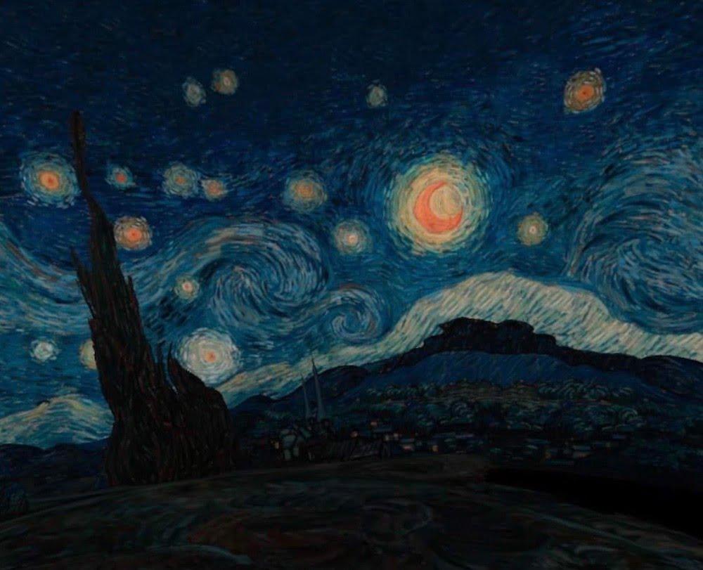 Custom_Quest_Home_Starry_Night