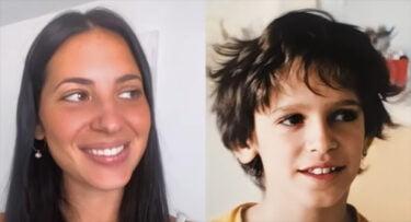 "KI-Videos: ""Live Porträt"" animiert Fotos anhand eines Videos"