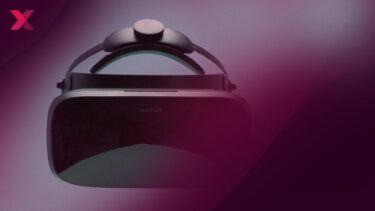 News der Woche: Googles Pixel-KI-Offensive, finnische Highend-VR & AR-Grusel